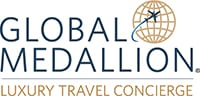 Global Medallion.com