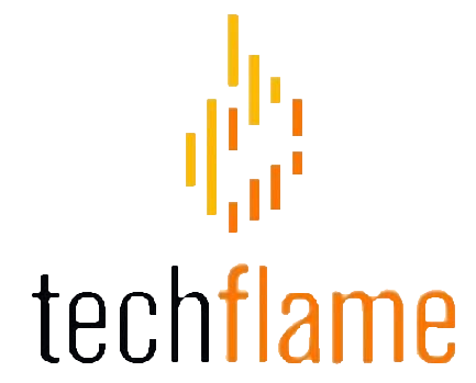 TechFlameFire