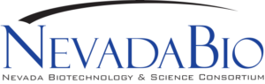 Member of Nevada Biotechnology & Science Consortium