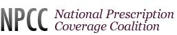 National Prescription Coverage Coalition