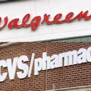 "Does Your Health Plan Actually Need the Large Chain Pharmacies In Your Retail Pharmacy Network?      (The Short Answer is ""No!"")"