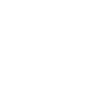 Rock Solid White Logo