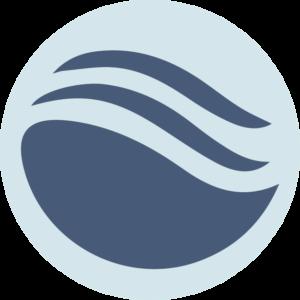 Icon Colonoscopy