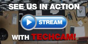 techcam