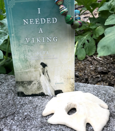 Review – I Needed a Viking by Alfa