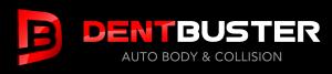 Auto Body & Collision Repair, Paintless Dent Repair