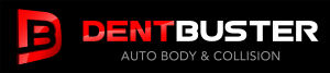 Auto Body & Collision Repair, Paintless Dent Repair