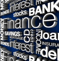 financial power of attorney arizona