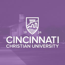 Cincinnati Christian University to Close Doors after 95 Years