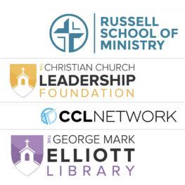 Ministry Training & Resource Site to Open Near Cincinnati in Fall