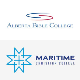 Canadian Christian Colleges Find Unique Solutions to Disparate Challenges