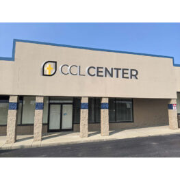 CCLF Concluding Strong First Year in Greater Cincinnati