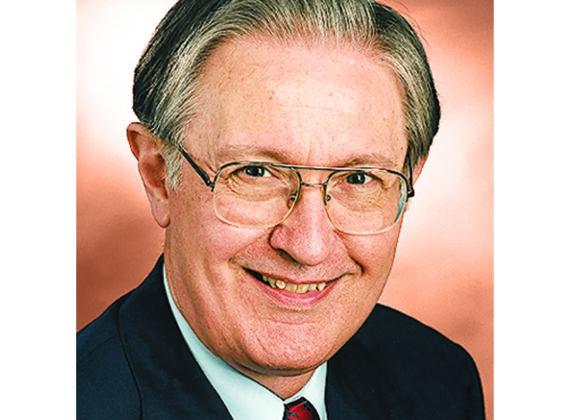 Longtime Christian Standard Editor Sam E. Stone, 84, Dies