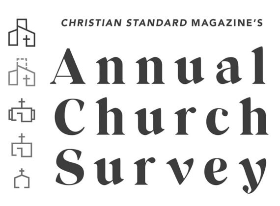 There's Still Time to Participate in Our Annual Survey