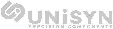 Unisyn Precision Components