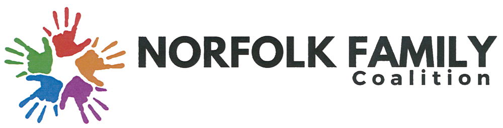 Norfolk Family Coalition