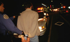 Dramatic Incident Shows How OnStar Assists Law Enforcement
