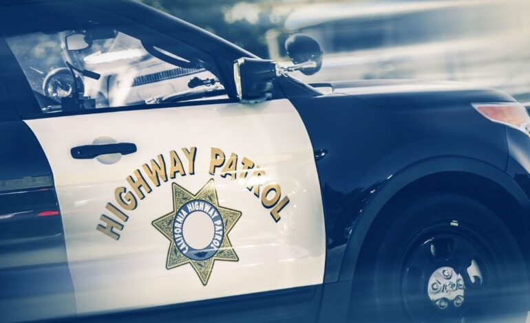 2020 Deadliest year for police pursuits since 2006, according to a recent analysis of data from CHP