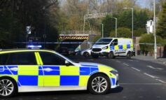 Six months, six deaths...the number of young men dying after failing to stop for police is raising serious questions