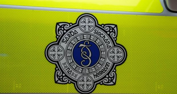 Gardaí frustrated at senior management's aversion to car chases