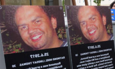 Coroner slams Victoria Police at final day of inquest into Raymond Noel Thomas's death