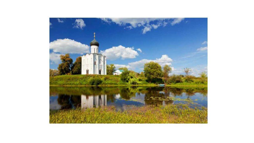 La imagen tiene un atributo ALT vacío; su nombre de archivo es Iglesia-Pokrov-Nerl-1024x576.jpg