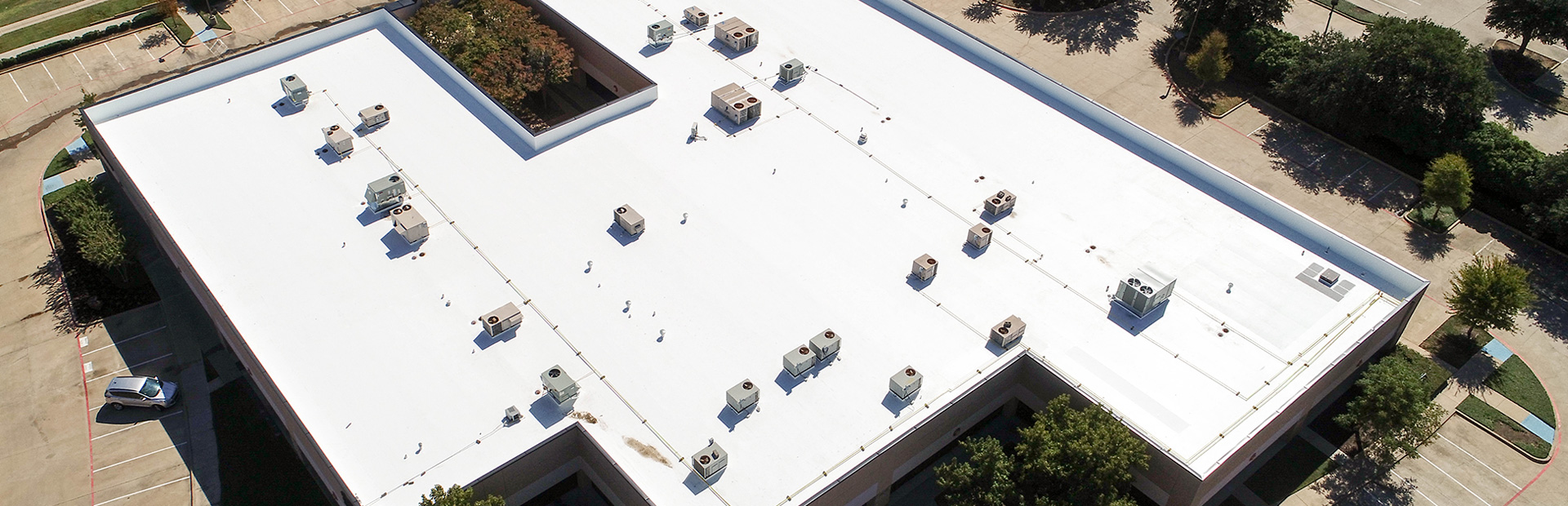 RCS Roofing & Sheet Metal - BBB Accredited Roofing Company