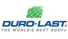 Duro Last Logo