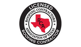 Lic Roofing Contractor