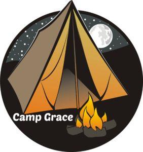 camp-grace-s