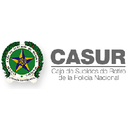 Caja de Sueldos de Retiro de la Policía Nacional