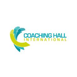 Escuela de Coaching y Liderazgo