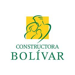 Constructora Bolívar