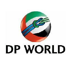 Holding propiedad del Estado de Dubái