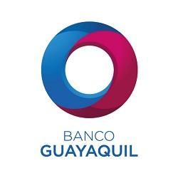 Banco de Guayaquil - Ecuador