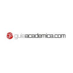 Información universidades en Colombia y el exterior