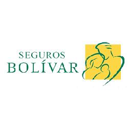 Seguros Bolívar