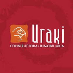 Constructora - Uraki