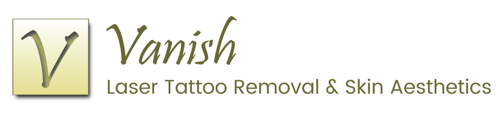 Vanish Laser Tattoo Removal DFW