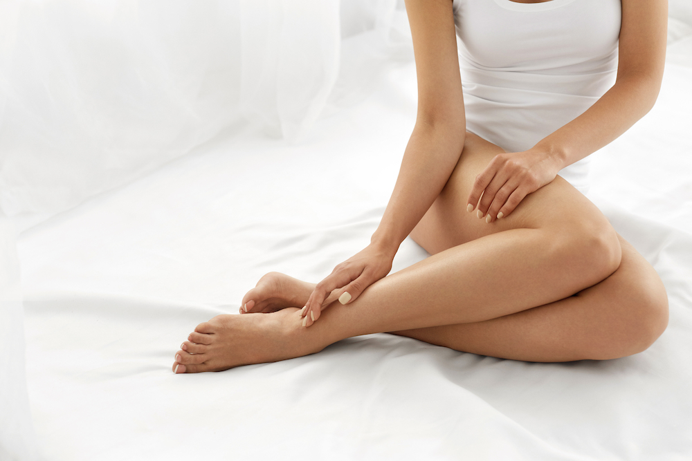 vascular lesion removal dallas fort worth texas