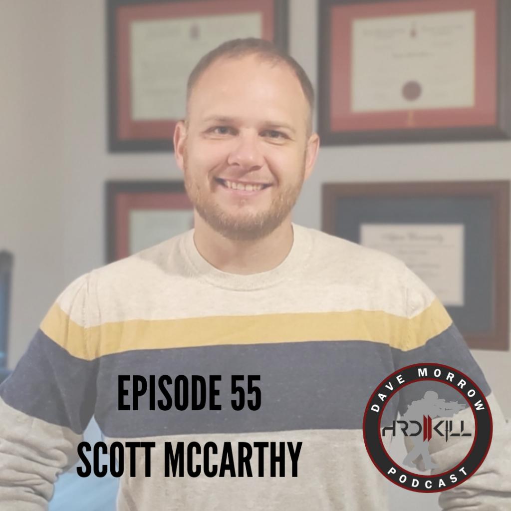 scott mccarthy
