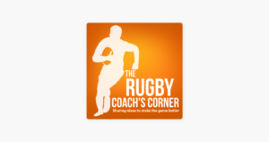 rugby coach's corner