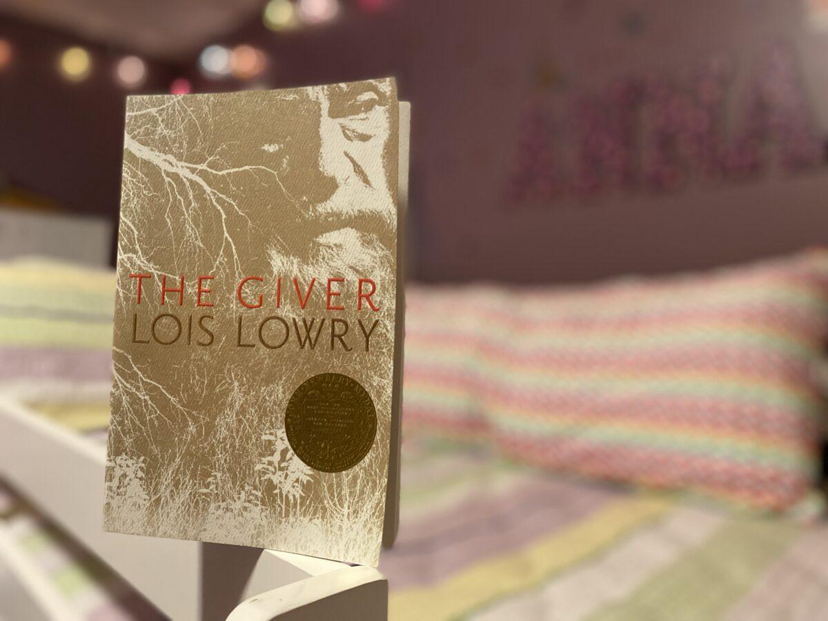 50 Books in 2020… #2
