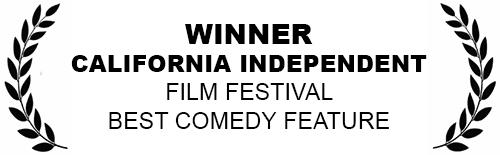 California Independent Film Festival