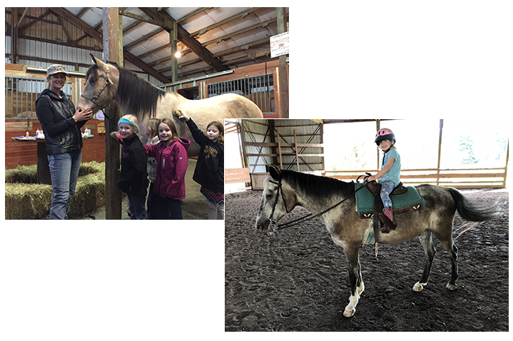 short-acres-farm-horse-riding-lessons-camps-parties-and-events-hockinson-brush-prairie-battle-ground-woodland-ridgefield-orchards-and-vancouver-washington-barn-events