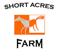 Short Acres Farm Logo