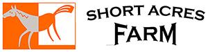 Short Acres Farm Logo