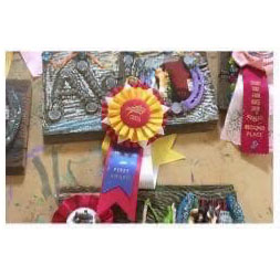 short-acres-farm-horse-riding-lessons-camps-parties-and-events-hockinson-brush-prairie-battle-ground-woodland-ridgefield-orchards-and-vancouver-washington-camps