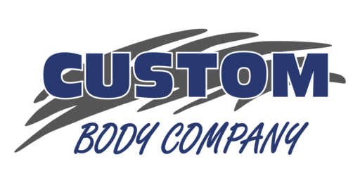 Custom Body Company