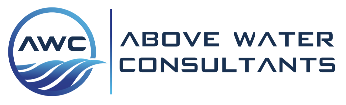 Above Water Consultants